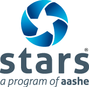 STARS, a Program of AASHE