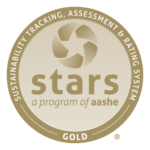 STARS Gold
